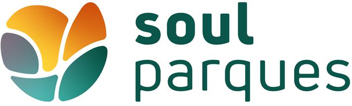 Soul Parques