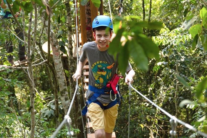 Arvorismo-Parque-Vila-Velha-proporciona-aventura